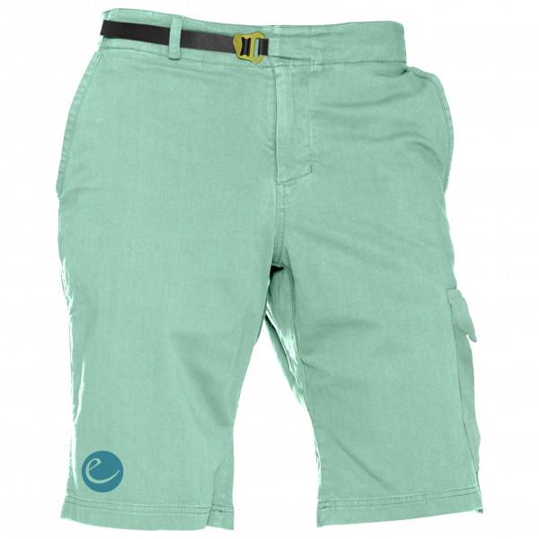Edelrid - Kamikaze Shorts - Pantalón de escalada