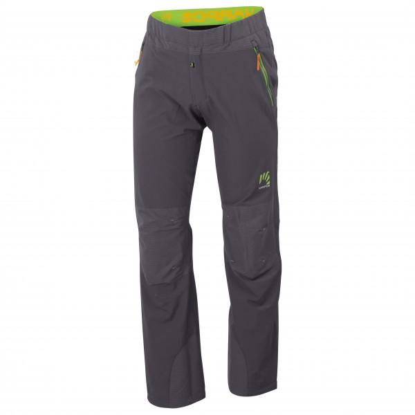 Karpos - Free Shape Stone Pant - Climbing pant