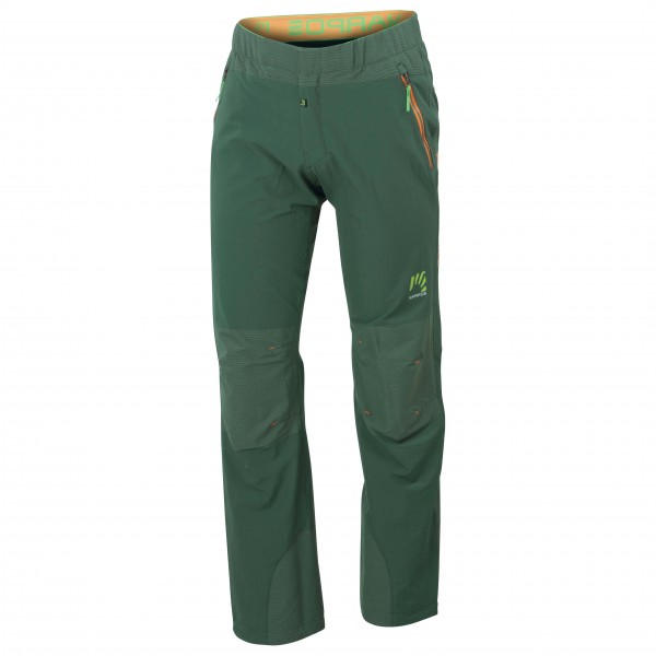 Karpos - Free Shape Stone Pant - Pantalon d'escalade