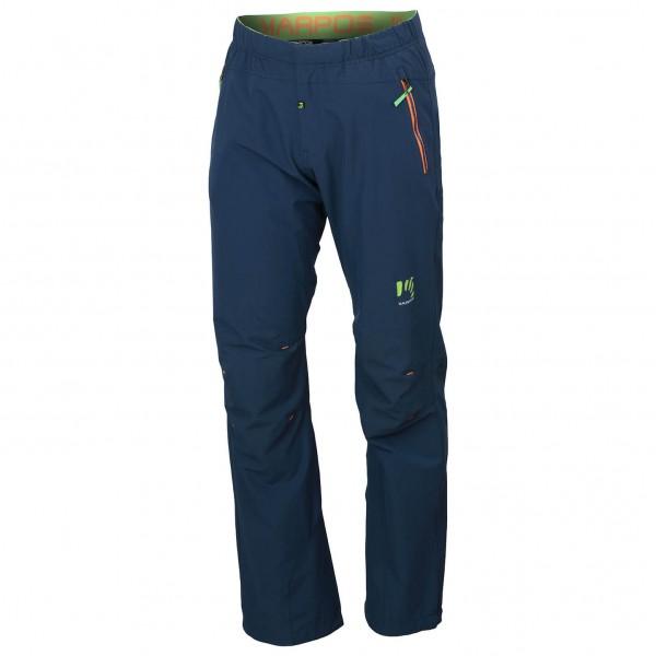Karpos - Free Shape Stone Pant - Pantalón de escalada
