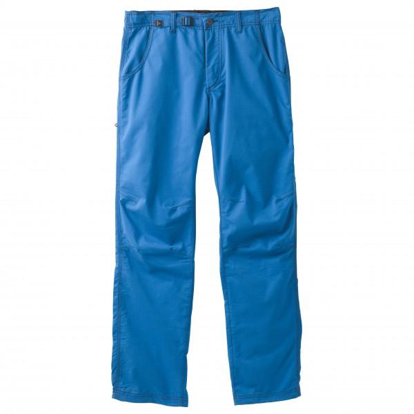 Prana - Ecliptic 2 Pant - Pantalón de escalada