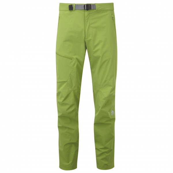 Mountain Equipment - Comici Pant - Kiipeilyhousut