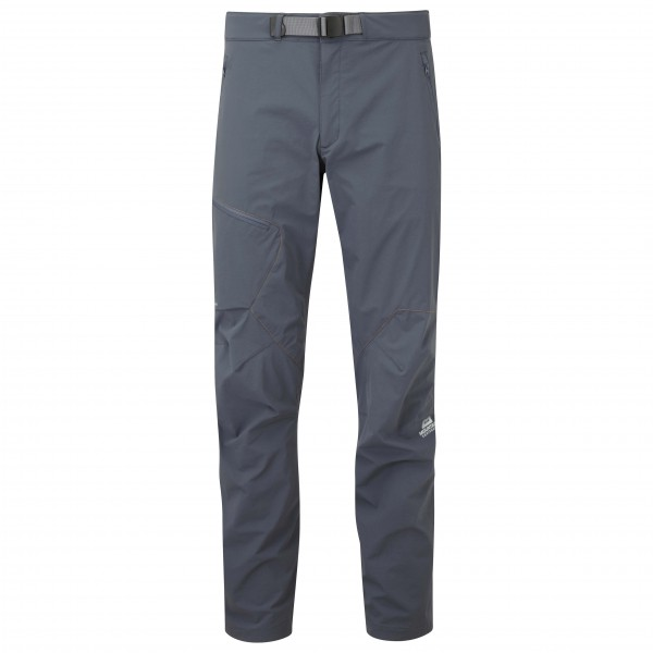 Mountain Equipment - Comici Pant - Climbing pant