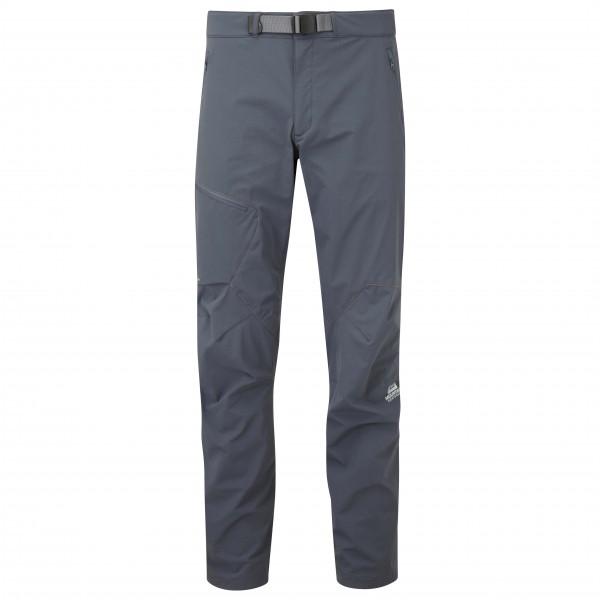 Mountain Equipment - Comici Pant - Climbing trousers