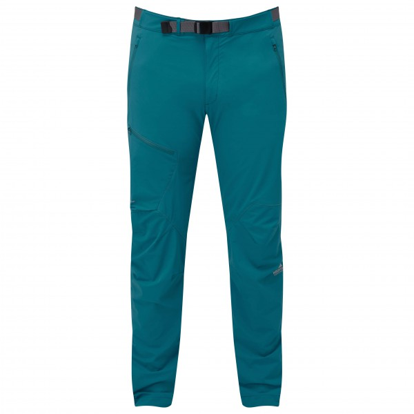 Mountain Equipment - Comici Pant - Klätterbyxa