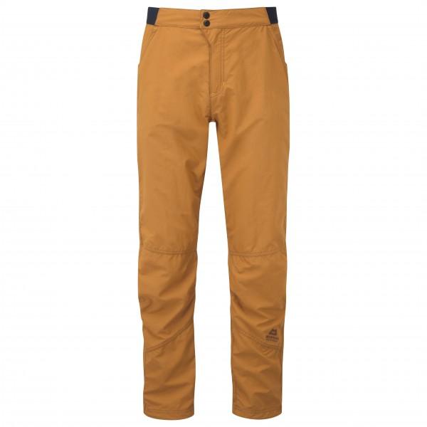 Inception Climbing Pant - Climbing trousers