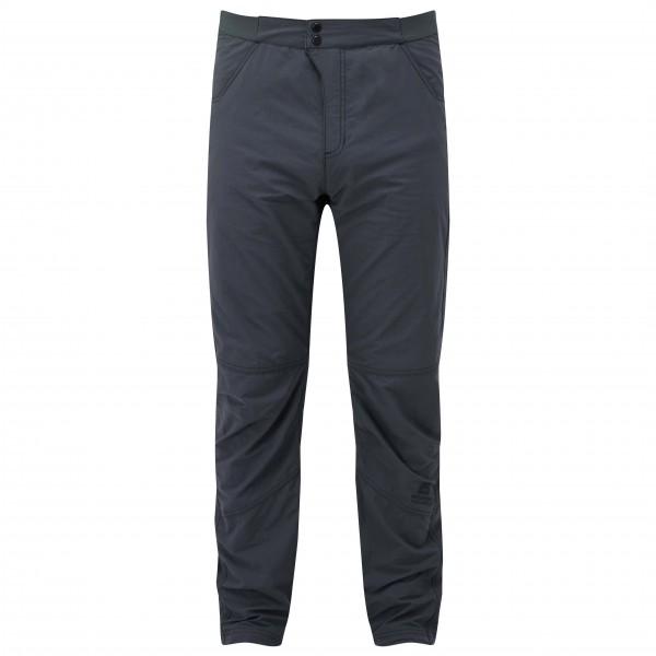 Mountain Equipment - Inception Climbing Pant - Climbing trousers