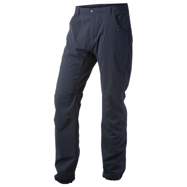 Houdini - Thrill Twill Pants - Pantalon d'escalade