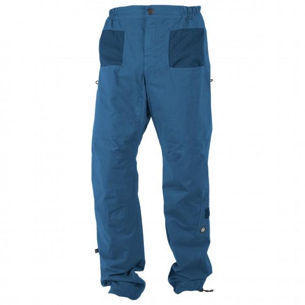 E9 - Quadro - Pantalon de bouldering