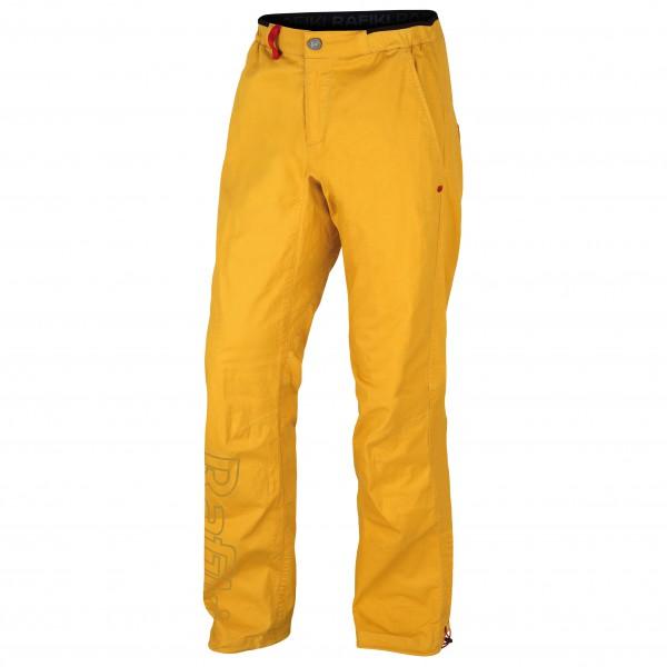Rafiki - Result Pants - Kletterhose