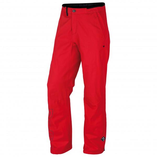 Rafiki - Result Pants - Klimbroeken