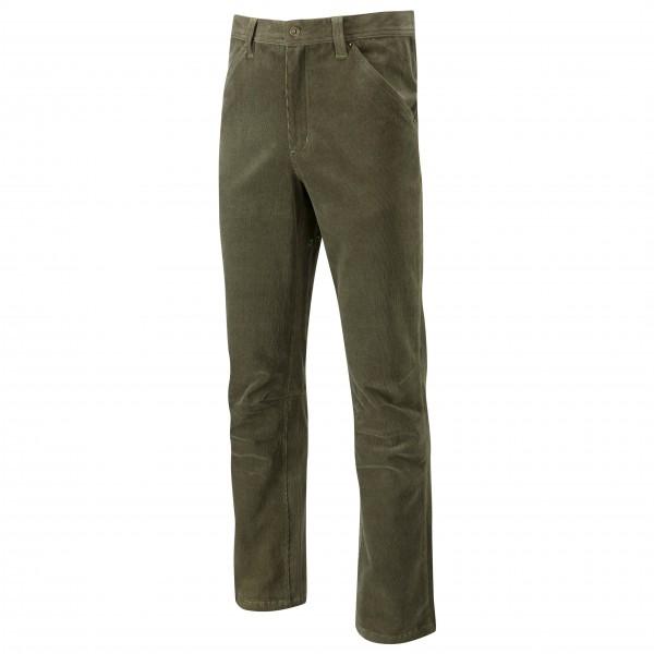 Moon Climbing - Abell Cord Pant - Bouldering pants