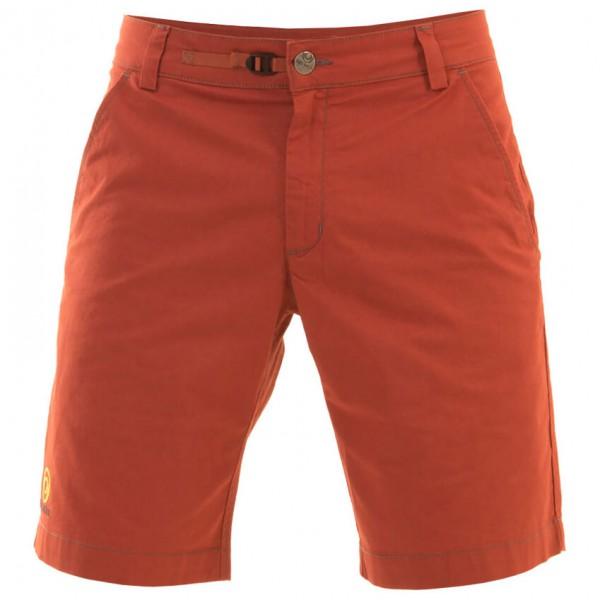 3RD Rock - Ramblas Shorts - Klatrebukser