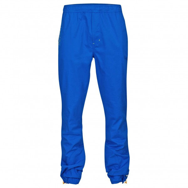 Nihil - Efficiency Pant 15 - Climbing trousers