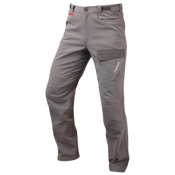 Montane - Psycho Vertical Pants - Klimbroeken
