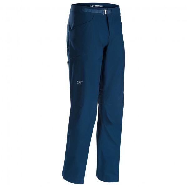 Arc'teryx - Psiphon SL Pants - Pantalon d'escalade