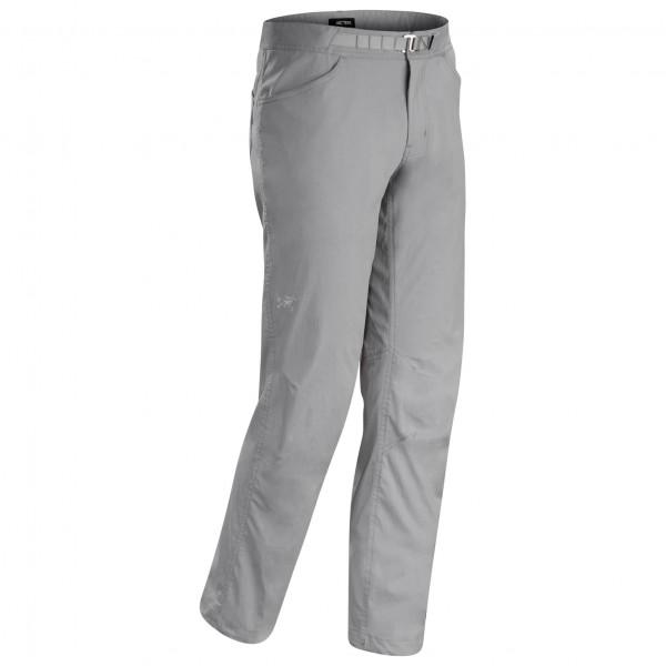 Arc'teryx - Pemberton Pant - Kletterhose