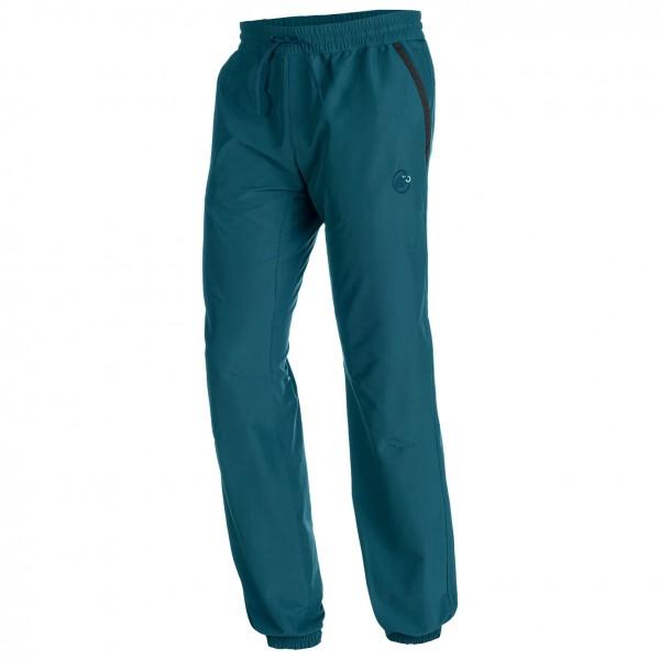 Mammut - Go Far Pants - Klätterbyxa