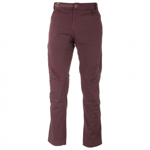 Black Diamond - Credo Pants - Pantalon d'escalade