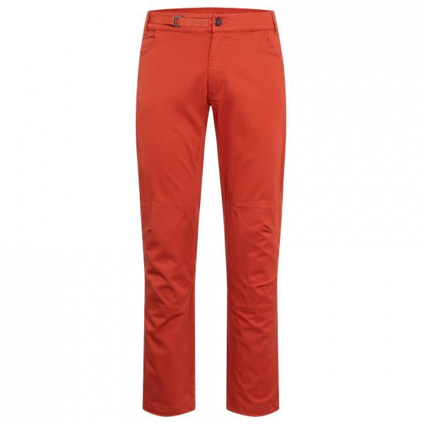 Credo Pants - Climbing trousers