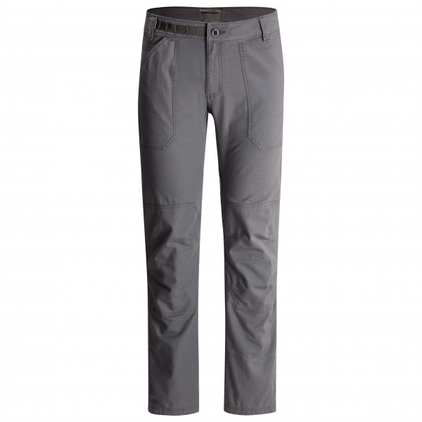Black Diamond - Dogma Pants - Climbing trousers