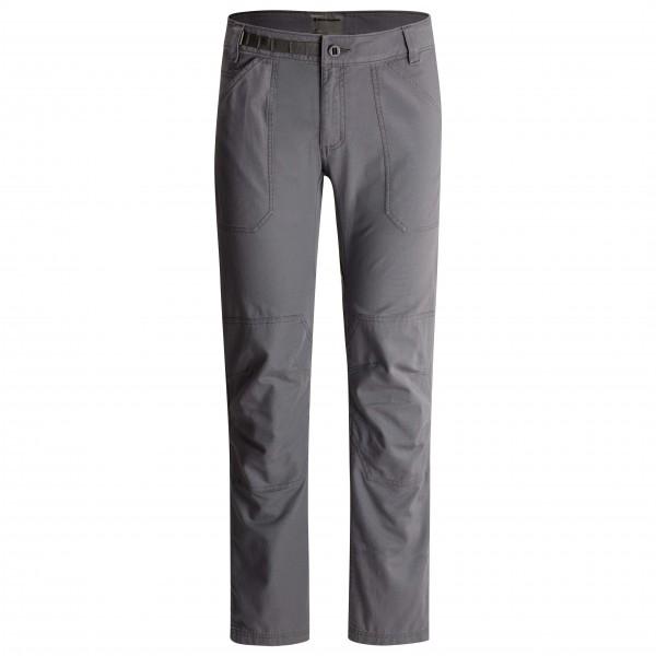 Black Diamond - Dogma Pants - Kletterhose