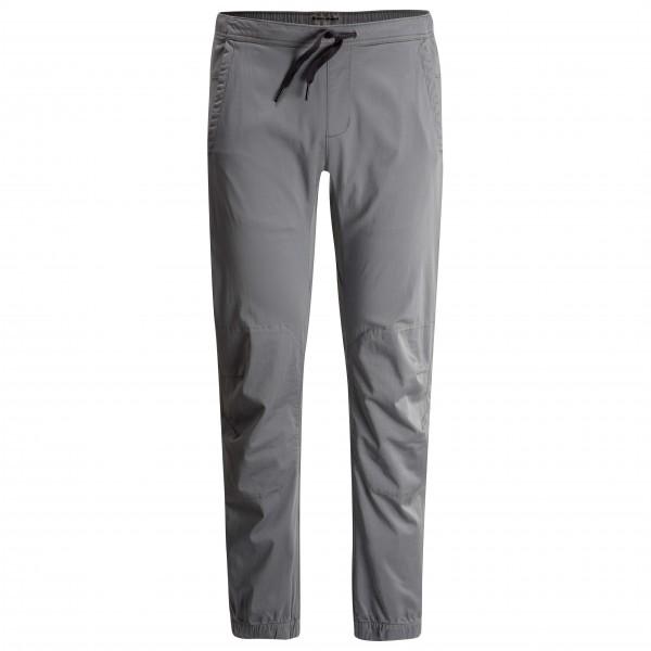 Black Diamond - Notion Pants - Pantalon d'escalade