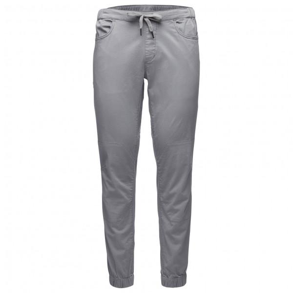 Black Diamond - Notion Pants - Klatrebukser