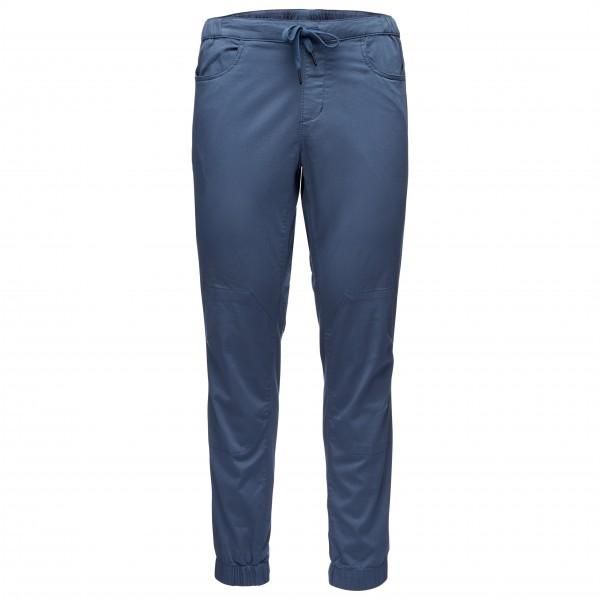 Black Diamond - Notion Pants - Klätterbyxa