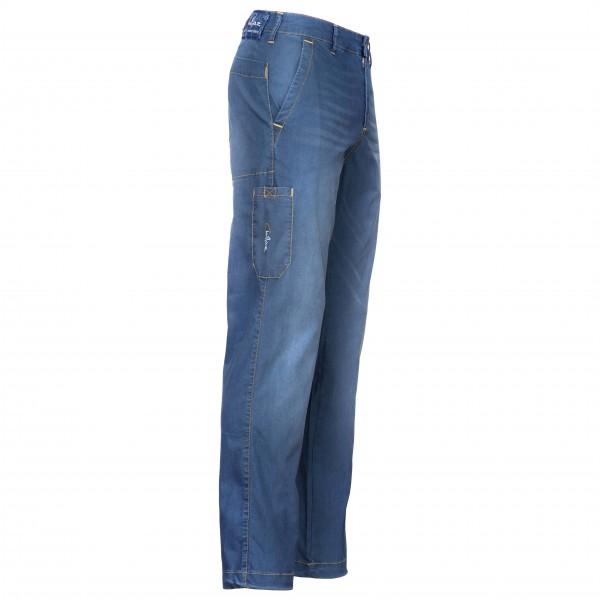 Chillaz - Dani's Pant Tencel - Klätterbyxa