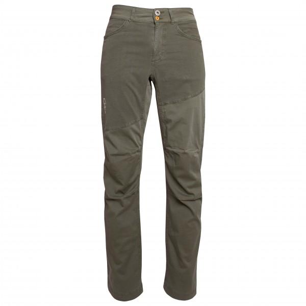 Chillaz - Moab Pant Tencel - Kiipeilyhousut