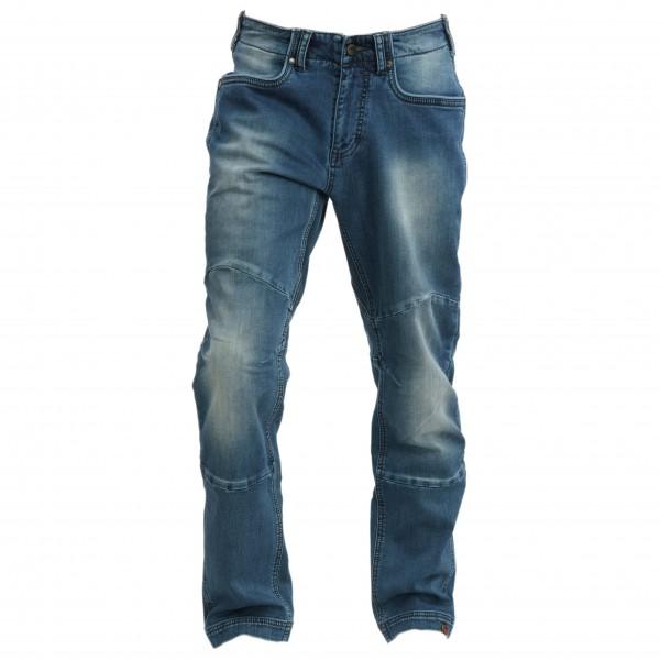 Wild Country - Precision Jeans - Pantalón de escalada