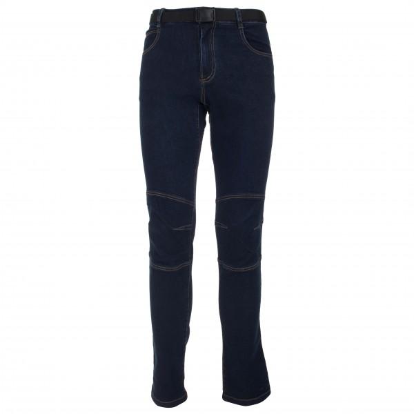 Charko - River Jeans - Kletterhose