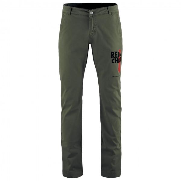 Red Chili - Nari - Climbing trousers