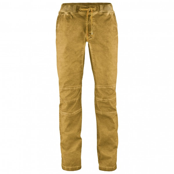 Red Chili - Woody - Climbing trousers