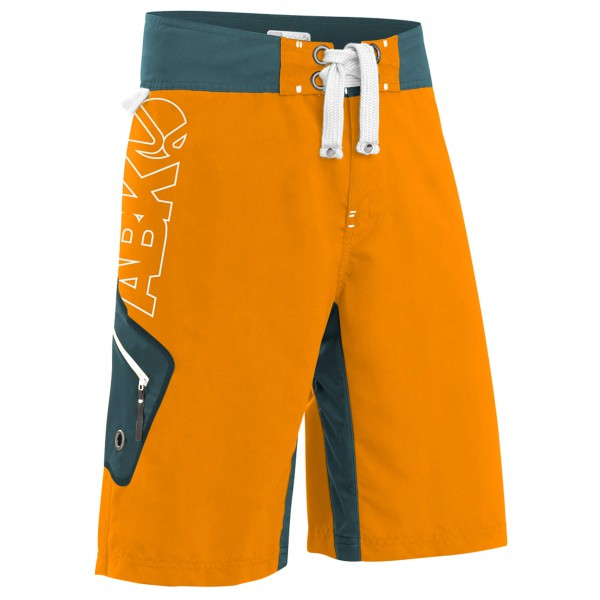 ABK - Canyon Short V3 - Climbing trousers