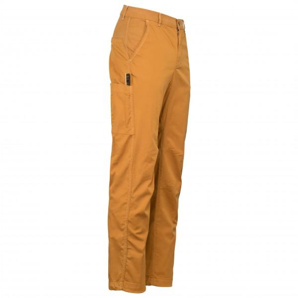 Chillaz - Boulder Pant - Bouldering trousers