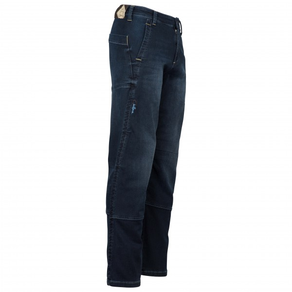 Chillaz - Heavy Duty Pant - Klimbroek