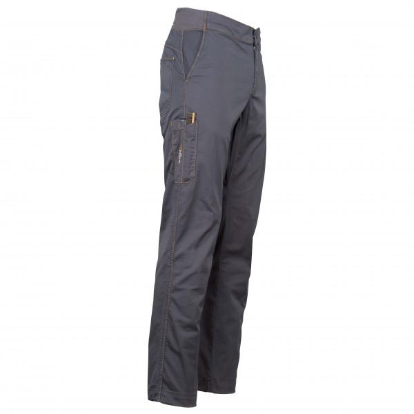 Chillaz - Rookie Pant - Pantalon d'escalade