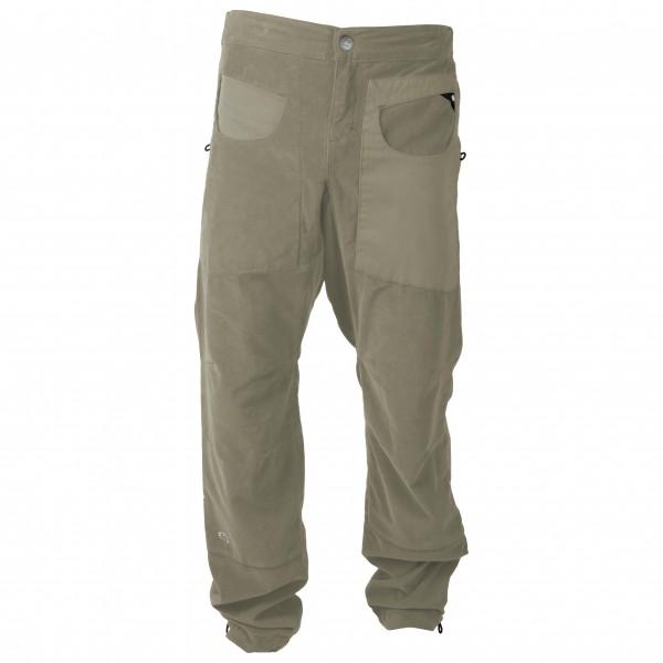 E9 - Blat 1 VS - Pantalon de bouldering