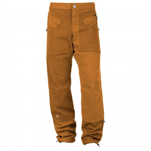 E9 - Blat 2 - Bouldering trousers