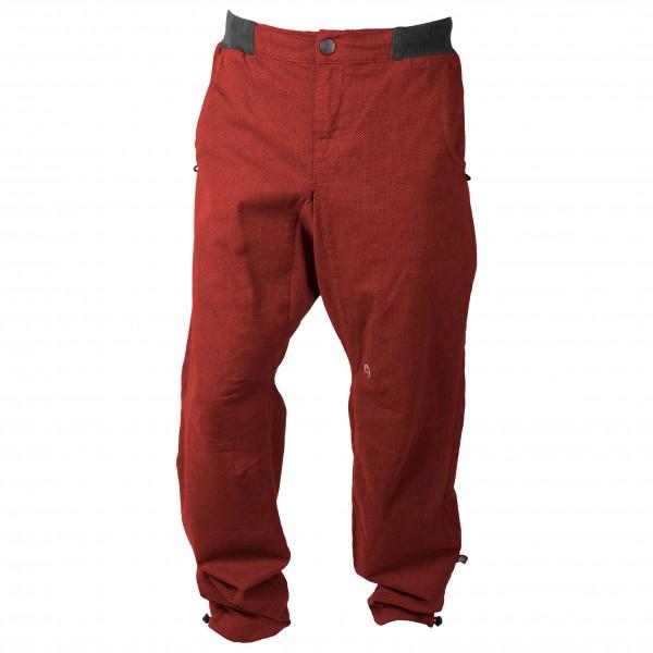 E9 - Golia - Climbing trousers