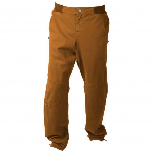 E9 - Gum - Pantalón de escalada