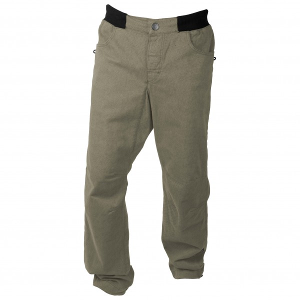 E9 - Mon10 - Bouldering pants