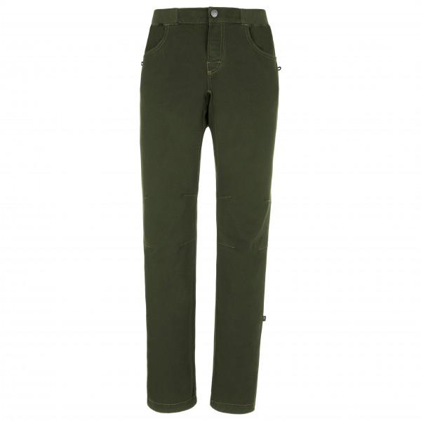 E9 - Mon10 - Bouldering trousers