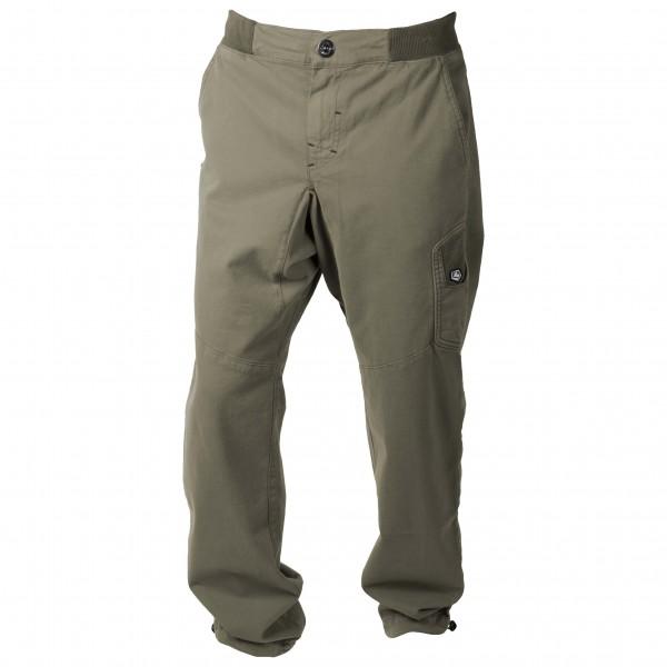 E9 - Paco2 - Climbing trousers