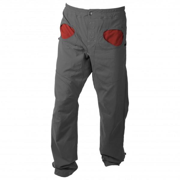 E9 - Rondo Dump - Pantalon d'escalade