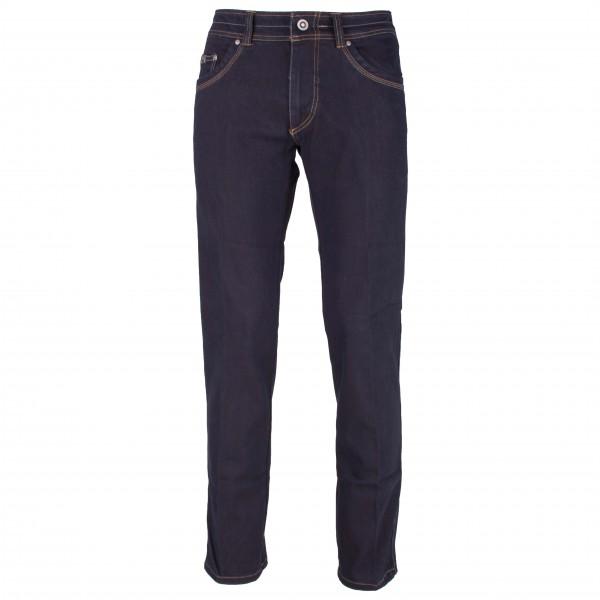Kühl - Disruptr - Climbing trousers