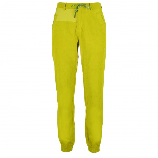 La Sportiva - Arete Pant - Pantalón de escalada