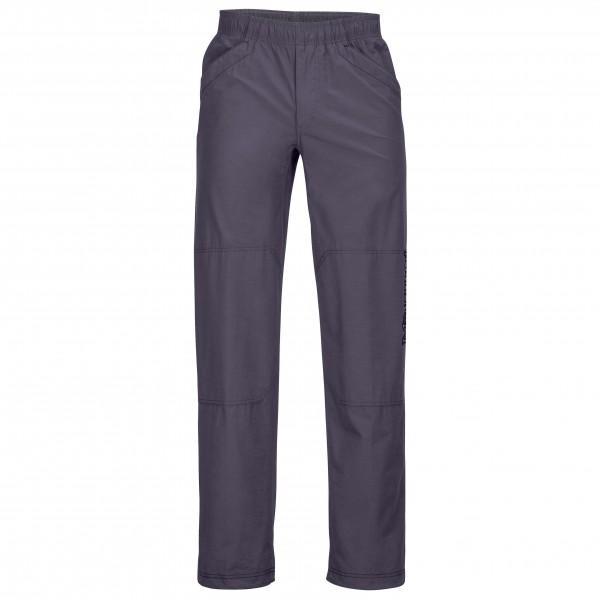 Marmot - Mono Pant - Klimbroeken